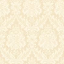 040856 Rosery Rasch-Textil Papiertapete