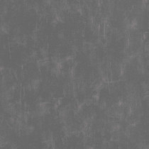 048725 Blush Rasch-Textil