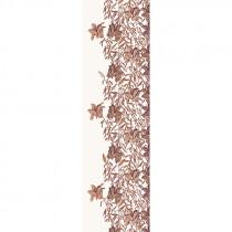 051840 Pure Linen 3 Rasch-Textil Textiltapete