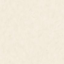 061000 Kalk Rasch-Textil