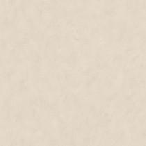 061003 Kalk Rasch-Textil