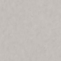 061004 Kalk Rasch-Textil