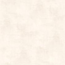 061010 Kalk Rasch-Textil