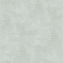 061018 Kalk Rasch-Textil