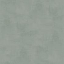 061019 Kalk Rasch-Textil