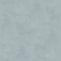 061020 Kalk Rasch-Textil