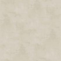 061031 Kalk 2 Rasch-Textil
