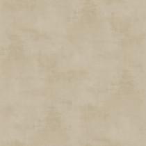 061032 Kalk 2 Rasch-Textil