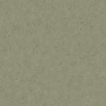 061039 Kalk 2 Rasch-Textil