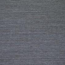 070247 Callista Rasch Textil Textiltapete