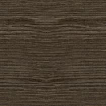 070315 Vista 6 Rasch-Textil
