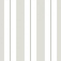 072023 Kingsly Rasch-Textil