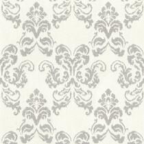 072197 Pompidou Rasch-Textil Textiltapete