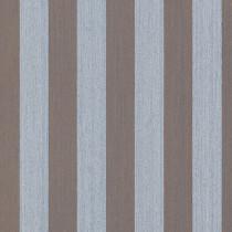 073125 Solitaire Rasch Textil Textiltapete
