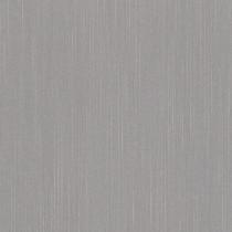073187 Letizia Rasch-Textil