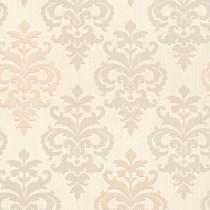 073408 Solitaire Rasch Textil Textiltapete
