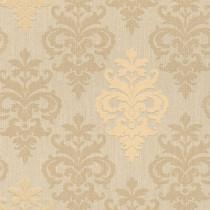 073422 Solitaire Rasch Textil Textiltapete