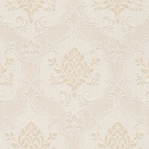 073453 Solitaire Rasch Textil Textiltapete