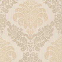 073668 Solitaire Rasch Textil Textiltapete