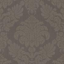 073682 Solitaire Rasch Textil Textiltapete