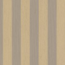 074382 Sky - Rasch Textil Tapete