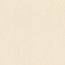 074733 Velluto Rasch-Textil Textiltapete