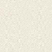 074764 Velluto Rasch-Textil Textiltapete
