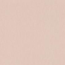 074795 Velluto Rasch-Textil Textiltapete