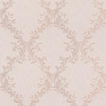 074818 Velluto Rasch-Textil Textiltapete