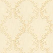 074832 Velluto Rasch-Textil Textiltapete