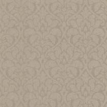 075020 Velluto Rasch-Textil Textiltapete