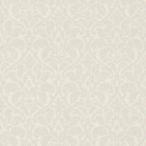 075037 Velluto Rasch-Textil Textiltapete