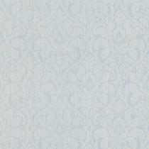 075044 Velluto Rasch-Textil Textiltapete