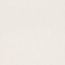 077109 Cassata Rasch Textil Textiltapete