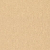 077116 Cassata Rasch Textil Textiltapete