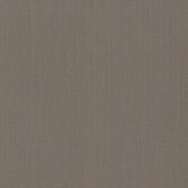 077123 Cassata Rasch Textil Textiltapete