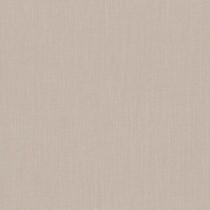077147 Cassata Rasch Textil Textiltapete