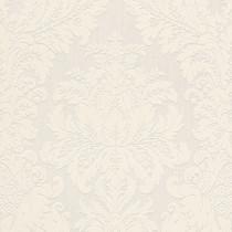 077277 Cassata Rasch Textil Textiltapete