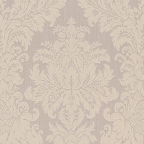 077345 Cassata Rasch Textil Textiltapete