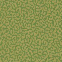 077369 Cassata Rasch Textil Textiltapete