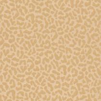 077437 Cassata Rasch Textil Textiltapete