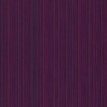 077482 Cassata Rasch Textil Textiltapete