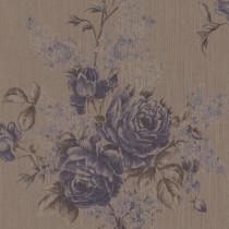 077567 Cassata Rasch Textil Textiltapete