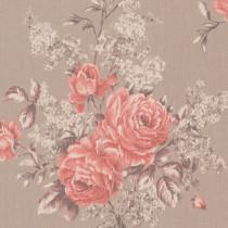 077574 Cassata Rasch Textil Textiltapete