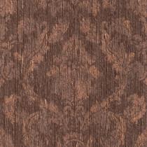 077826 Raffinesse Rasch Textil Textiltapete