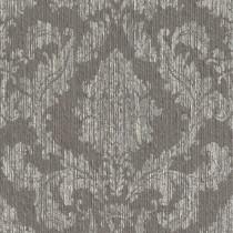 077833 Raffinesse Rasch Textil Textiltapete