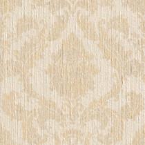 077857 Raffinesse Rasch Textil Textiltapete