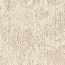 077918 Raffinesse Rasch Textil Textiltapete