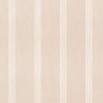 078007 Liaison Rasch Textil Textiltapete