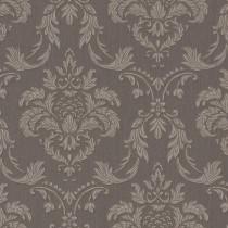 078045 Liaison Rasch Textil Textiltapete